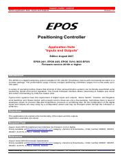EPOS-Application-Note-Inputs-and-Outputs-En.pdf