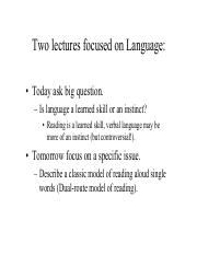 Lecture 10 language1.2015.2016 (1 slide per page).pdf