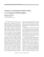 Towards_a_Coordinated_Taxation_Policy_in