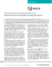 RICS_Hong_Kong_Residential_Market_Survey_September_2016_211016_SE.pdf