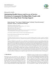 Optimising_Health_Literacy_and_Access_OPHELIA_of_s.pdf