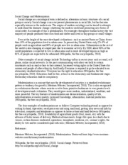 it 240 threat categorization View notes - it 240 week 8 checkpoint threat+categorization from it 240 at university of phoenix intro to lan technologies threat categorization intro to lan technologies threat.