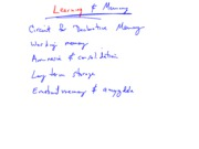learning%20and%20memory%202007%20with%20annotations