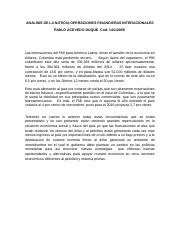 ANALISIS DE LA NOTICIA OPERACIONES FINANCIERAS INTERACIONALES.docx