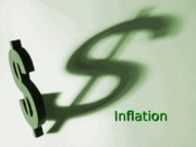 RB_Inflation