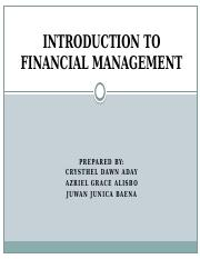INTRODUCTION-TO-FINANCIAL-MANAGEMENT[1].pptx