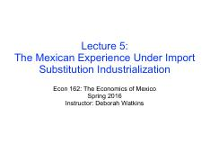Lecture 5 - ISI in Mexico-rotated(1).pdf
