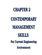 Chapter 2 IMEE .ppt