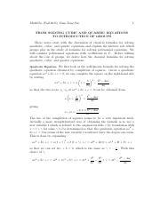 homework_sept17_2015 - Math 55a(Fall 2015 Yum-Tong Siu 1 Math 55a