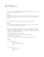 fi 311 syllabus Standard consistency, initial and final setting time of cement sample using vicat's  apparatus soundness of  cl-311: process fluid mechanics (3-1-0-4-8.