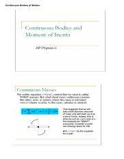 Continuous_Bodies_of_Motion_Slides.pdf