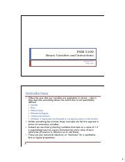 PAM5100_LCT7_Dummies_Interactions(1).pdf