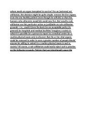 F]Ethics and Technology_0304.docx