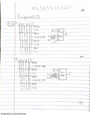 Assignment_8_Solutions.pdf
