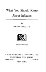 What_You_Should_Know_About_Inflation