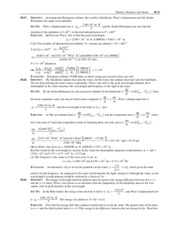 1071_PartUniversity Physics Solution