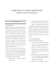 FAQs-Regulation-S.pdf