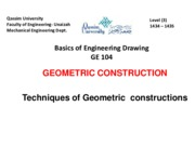 engineering construction-lines etc.pdf