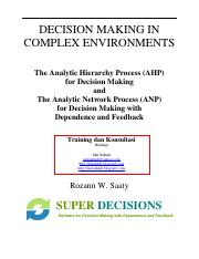 analyticnetworkprocess-110420041324-phpapp01.pdf