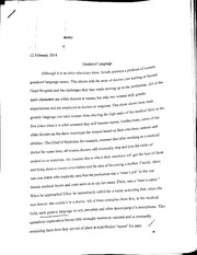 feminist essay assignment Home / blog / samples / what was the historical role of feminism essay sample get your writing assignment done in 4 simple what was the historical role of feminism.