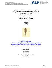 Flya Kite - Independent Sales Case - Student Text.pdf