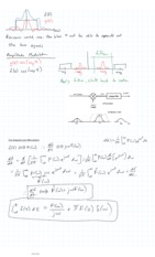 postlecture notes - 1014 (4.3-4.4).pdf