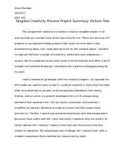 Tangible Creativity Project Summary.docx