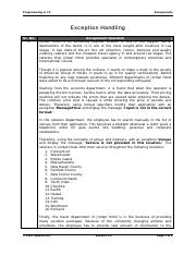 ACTCSharp_Module11_Assignment.pdf