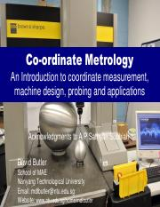 MA4842_10111213_Co-ordinate Measuring Machines_2016_s 1.pdf