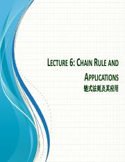 Lecture 7 Sec 3.2 3.3 Chain Rule and Applications.pdf