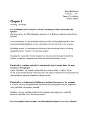 chap2learningobjectives.docx-2