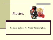 MC2001_6_Movies.Moodle Version