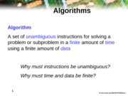Lectures12-part-08-pseudocode