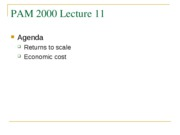 PAM_2000_Spring_2009_Lecture_11