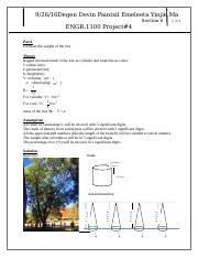 Tree weight Estimate.docx