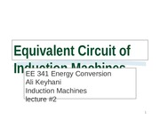 Induction2-equivalentcircuit