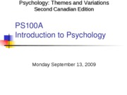 PS101.Chapter 1