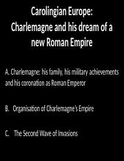 pg two lives of charlemagne this quote reveals the strengthened 26 pages week 3 a revised 1