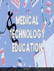 Medtech.Education.pdf