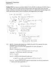 Homework 3 Solutions_book_inst_graded