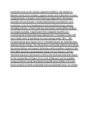 Special Report Renewable Energy Sources_0567.docx