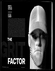 Grit Article