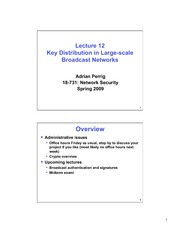 lecture12-broadcast-keydist
