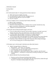 Learning Objectives 11,12.docx