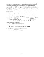 Thermodynamics HW Solutions 65