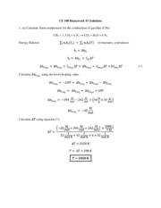 HW_1%20Solutions