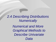 2-4_describ_distr_numerically