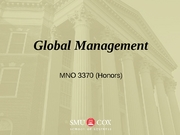 Global Management_Ch8_post