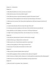 bibl 105 essay 2