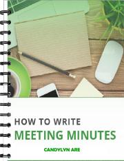 MINUTES OF MEETING.pdf